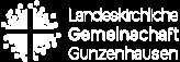 LKG-Gunzenhausen – Christliche Gemeinde in Gunzenhausen, lebendige Kirche